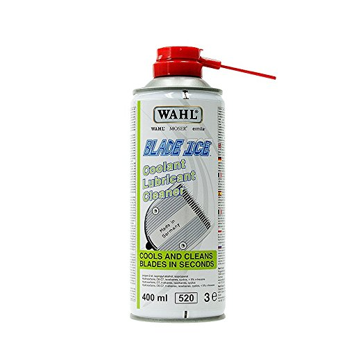 blade-ice-refrigerante-lubrificante-e-detergente-istantaneo-per-lame