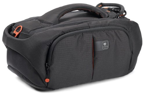 Kata Bags CC-191 PL Soft Case for Camcorder Black Friday & Cyber Monday 2014