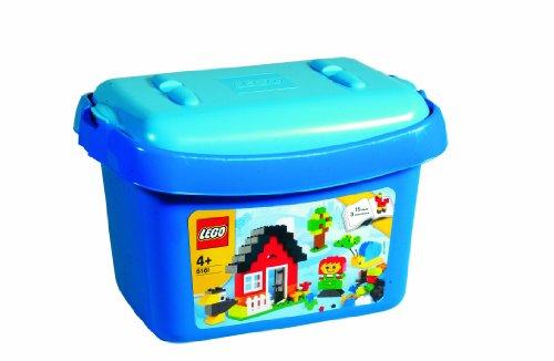 LEGO Creator 6161 LEGO Brick Box