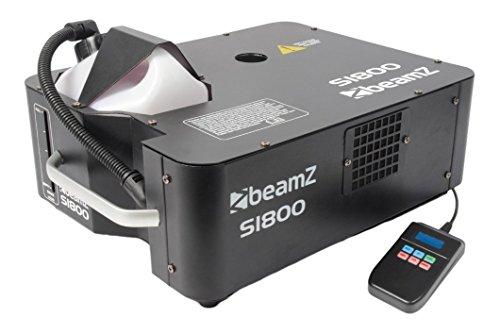 beamz-2-wege-nebelmaschine-bodennebelmaschine-mit-dmx-steuerung-1800w-600m-min-inkl-funk-fernbedienu