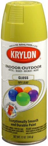 krylon-51515-ivy-leaf-interior-and-exterior-decorator-paint-12-oz-aerosol