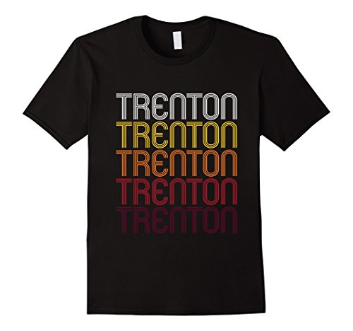 mens-trenton-nj-vintage-style-new-jersey-t-shirt-2xl-black