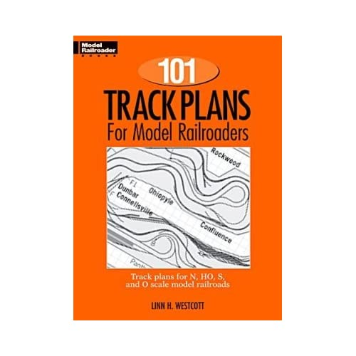 Model engine books 2018 dodge reviews for Reading blueprints 101