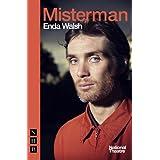 Misterman (NHB Modern Plays)by Enda Walsh