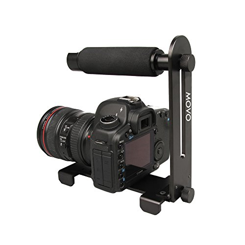 movo-photo-vh300-collapsable-aluminum-video-stabilizer-handle-for-dslrs-mirrorless-cameras-and-camco