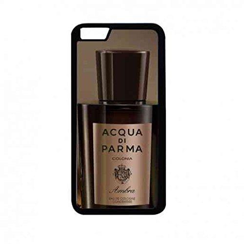 celebre-marque-acqua-di-parma-logo-housse-de-protection-housse-de-protectionplastique-cas-shell-ipho