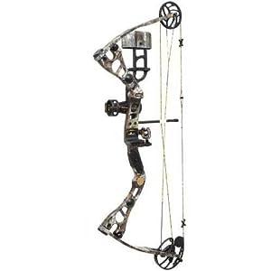 Martin Archery® Cheetah M2 - Pro Accessory Package, 70 LB