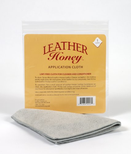 leather-honey-lint-free-application-cloth-perfect-for-use-with-the-best-leather-conditioner-products