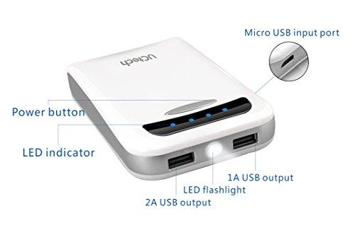 UCtech-13000-mAh-Power-Bank