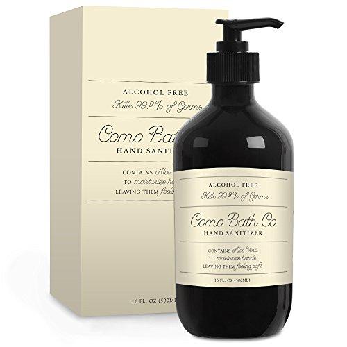 como-bath-co-alcohol-free-hand-sanitizer-antibacterial-gel-with-aloe-vera-16oz