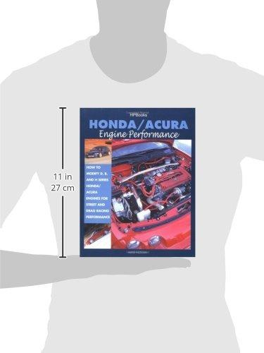 kohler kdw1003 engine parts manual