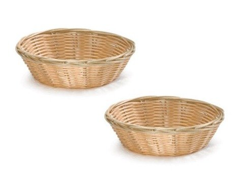 Bread Roll Baskets