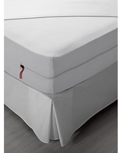 Pikolin Home Protector De Colchón Impermeable Transpirable Protección Total