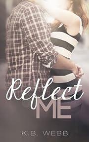 Reflect Me