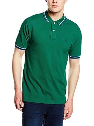 Springfield Polo (Verde)