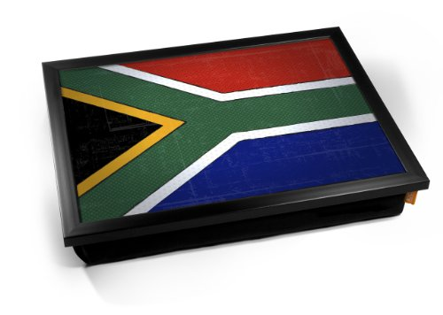 South Africa World Cup 2010 Flag