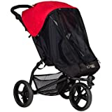 Mountain Buggy Sun Cover For 2015 MB Mini/Swift Stroller