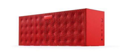 jawbone-big-jambox-wireless-speaker-speakerphone-red-dot