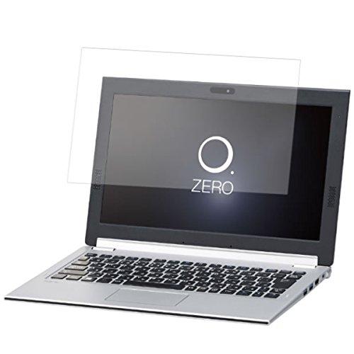 LAVIE Hybrid Zero HZ330/FAS PC-HZ330FAS