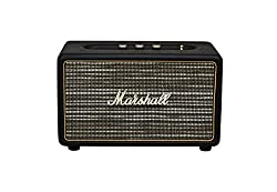 Marshall Acton Wireless Bluetooth Digital Speaker Loudspeaker System