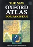 The new Oxford atlas for Pakistan