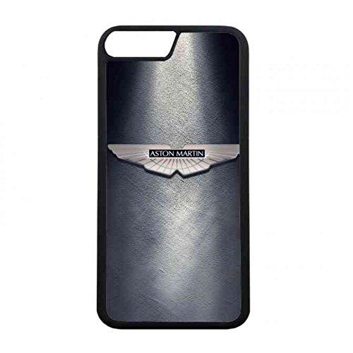 apple-iphone-7-plus-luxury-car-brand-hulle-silikon-caseapple-iphone-7-plus-aston-martin-hulleapple-i