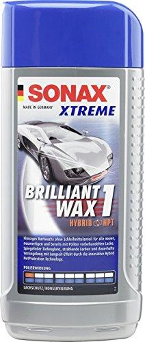 sonax-201200-xtreme-brilliantwax-1-hybrid-npt-500-ml