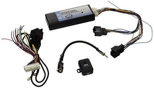 pac-os-311-onstar-interface-for-14-16-pin-gm-vehicles