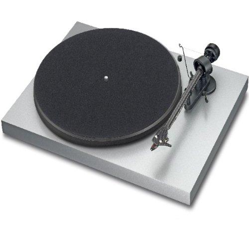 platine vinyle argent pas cher. Black Bedroom Furniture Sets. Home Design Ideas