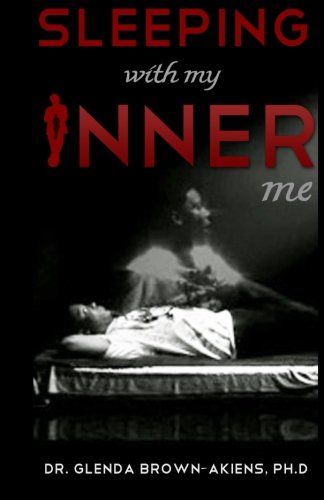 Sleeping With My Inner Me