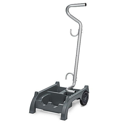 Irobot 204 Cart For Verro Pool Cleaning Robot front-551869