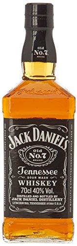 jack-daniels-tennessee-bourbon-70-cl