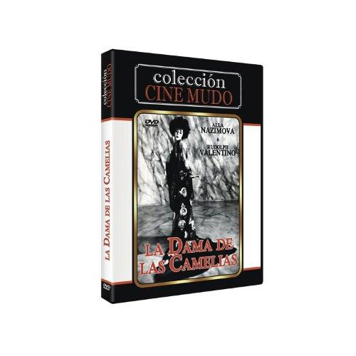 la-dama-de-las-camelias-dvd