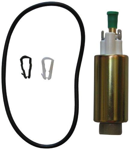 Autobest F1078 Electric Fuel Pump
