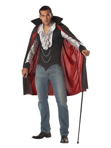 California-Costumes-Mens-Very-Cool-Vampire-Costume