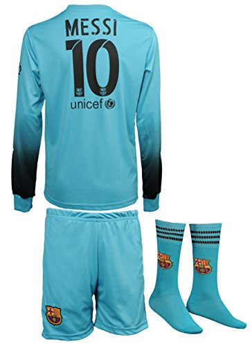 c32d40426 messi apparel youth on sale   OFF52% Discounts