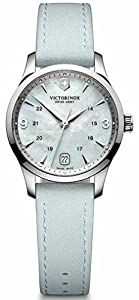Reloj mujer VICTORINOX ALLIANCE V241661