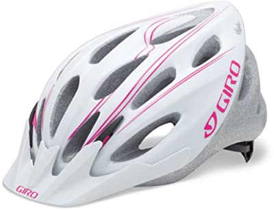 Giro Skyla Women's Bicycle Helmet from Giro