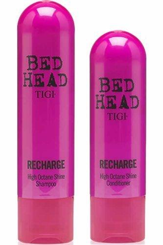 tigi-bed-head-recharge-shampoo-250ml-conditioner-200ml-duo-brand-new