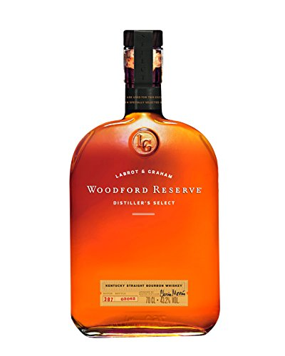 woodford-reserve-bourbon-whiskey-70-cl