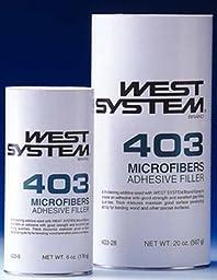 MICROFIBERS 6.0OZ