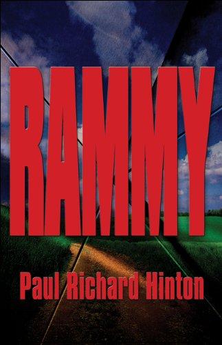 Rammy