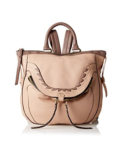 Oryany Handbags Cassie Backpack