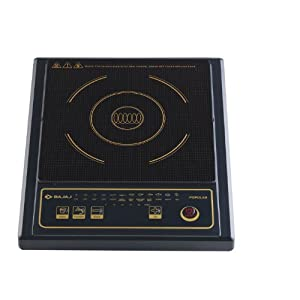 6811 furthermore Contact Us in addition Cgdigital Largest Showroom Ezp 38 moreover 291594105054 as well 302071754164. on induction cooker india
