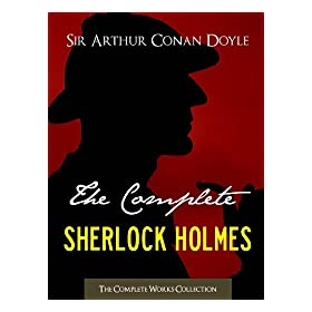 sherlock holmes stories in malayalam pdf download