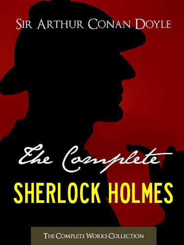 the-complete-sherlock-holmes-and-the-complete-tales-of-terror-and-mystery-authorised-version-by-the-