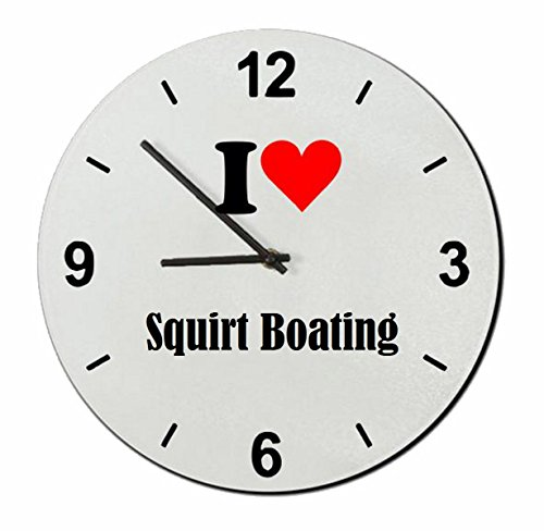 exclusif-idee-cadeau-verre-montre-i-love-squirt-boating-un-excellent-cadeau-vient-du-coeur-regarder-
