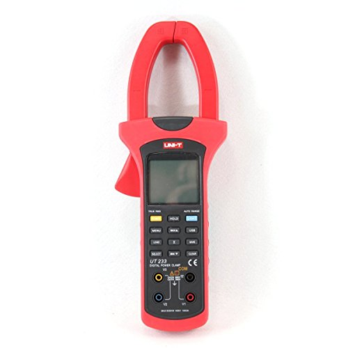 factor-uni-t-ut233-lcd-digital-power-clamp-meter-3-fase-true-value-rms-usb-uni-t-ut233-factor-lcd-di
