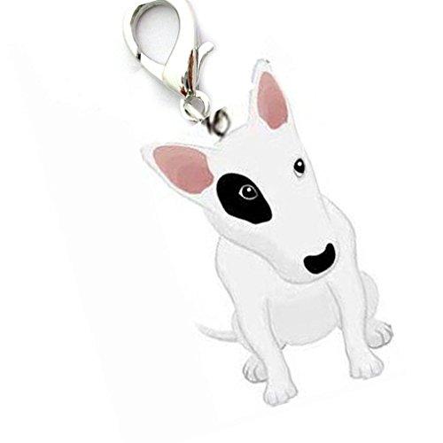 collier-chien-accessoire-plaque-didentification-disque-pet-id-pendentif-25mm-bull-terrier