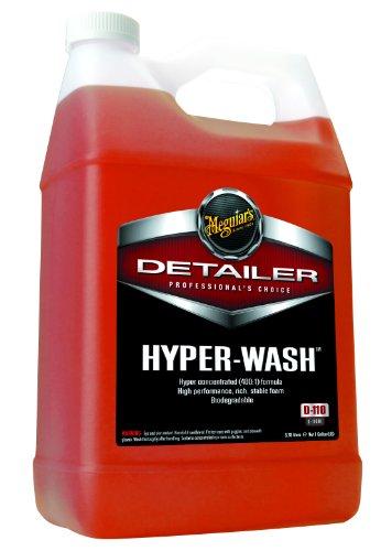 Parts Wash front-539023